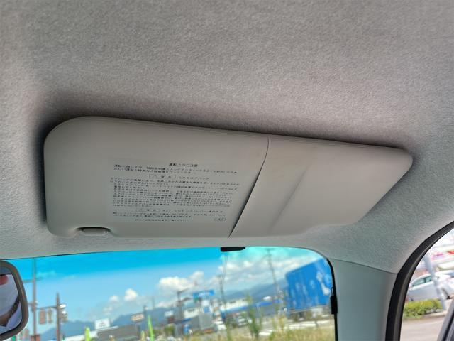 ココアプラスXスペシャルコーデ キーフリーシステム スマートキー SDナビ フルセグTV Bluetooth アイドリングストップ フォグライト ルーフレール(53枚目)