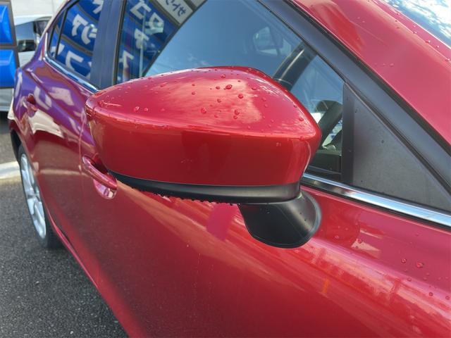 20Sツーリング Lパッケージ 本革シート シートヒーター ドライブレコーダー 純正ナビ フルセグTV Bluetooth バックカメラ 純正ETC車載器 プッシュスタート スマートキー アイドリングストップ(23枚目)