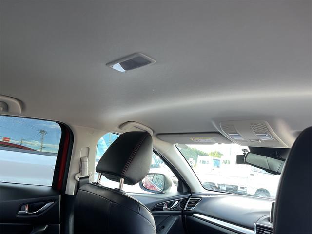 20Sツーリング Lパッケージ 本革シート シートヒーター ドライブレコーダー 純正ナビ フルセグTV Bluetooth バックカメラ 純正ETC車載器 プッシュスタート スマートキー アイドリングストップ(26枚目)