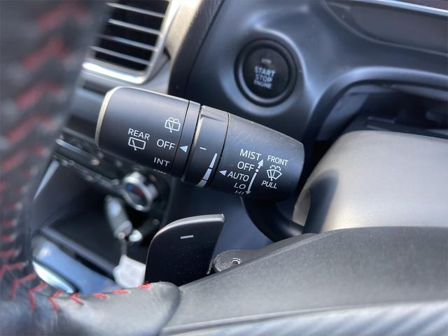 20Sツーリング Lパッケージ 本革シート シートヒーター ドライブレコーダー 純正ナビ フルセグTV Bluetooth バックカメラ 純正ETC車載器 プッシュスタート スマートキー アイドリングストップ(33枚目)