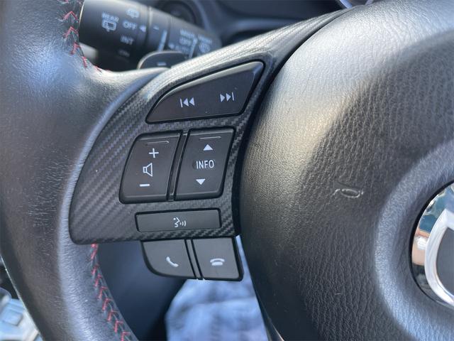 20Sツーリング Lパッケージ 本革シート シートヒーター ドライブレコーダー 純正ナビ フルセグTV Bluetooth バックカメラ 純正ETC車載器 プッシュスタート スマートキー アイドリングストップ(35枚目)