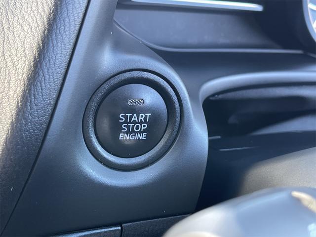20Sツーリング Lパッケージ 本革シート シートヒーター ドライブレコーダー 純正ナビ フルセグTV Bluetooth バックカメラ 純正ETC車載器 プッシュスタート スマートキー アイドリングストップ(39枚目)