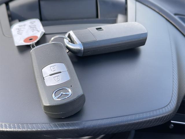 20Sツーリング Lパッケージ 本革シート シートヒーター ドライブレコーダー 純正ナビ フルセグTV Bluetooth バックカメラ 純正ETC車載器 プッシュスタート スマートキー アイドリングストップ(40枚目)