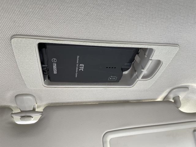 20Sツーリング Lパッケージ 本革シート シートヒーター ドライブレコーダー 純正ナビ フルセグTV Bluetooth バックカメラ 純正ETC車載器 プッシュスタート スマートキー アイドリングストップ(42枚目)