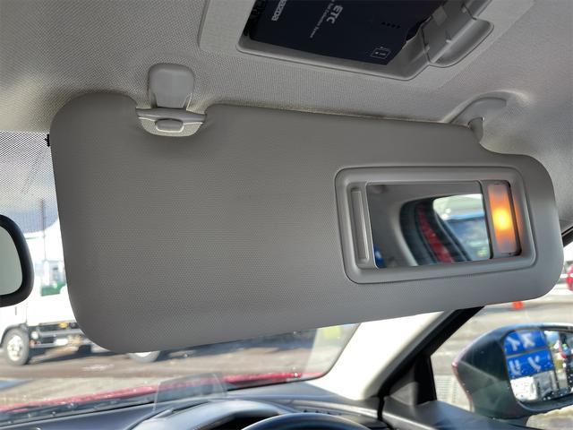 20Sツーリング Lパッケージ 本革シート シートヒーター ドライブレコーダー 純正ナビ フルセグTV Bluetooth バックカメラ 純正ETC車載器 プッシュスタート スマートキー アイドリングストップ(44枚目)