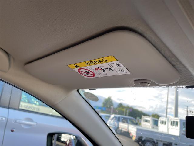 20Sツーリング Lパッケージ 本革シート シートヒーター ドライブレコーダー 純正ナビ フルセグTV Bluetooth バックカメラ 純正ETC車載器 プッシュスタート スマートキー アイドリングストップ(45枚目)