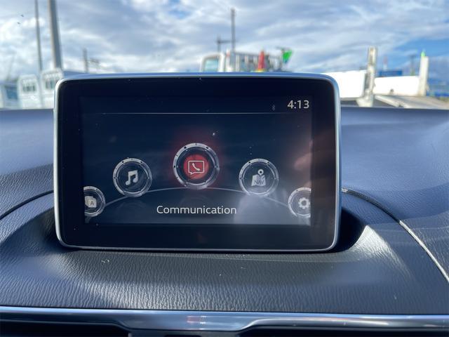 20Sツーリング Lパッケージ 本革シート シートヒーター ドライブレコーダー 純正ナビ フルセグTV Bluetooth バックカメラ 純正ETC車載器 プッシュスタート スマートキー アイドリングストップ(54枚目)