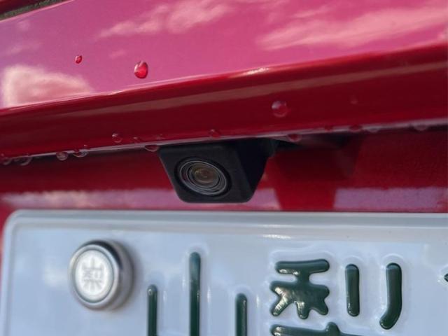 20Sツーリング Lパッケージ 本革シート シートヒーター ドライブレコーダー 純正ナビ フルセグTV Bluetooth バックカメラ 純正ETC車載器 プッシュスタート スマートキー アイドリングストップ(56枚目)