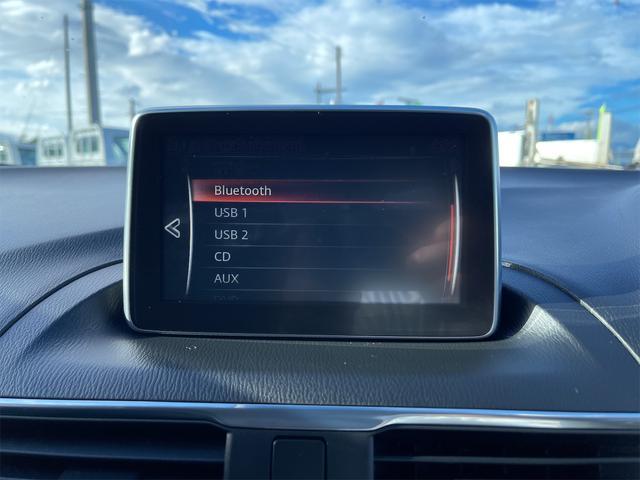 20Sツーリング Lパッケージ 本革シート シートヒーター ドライブレコーダー 純正ナビ フルセグTV Bluetooth バックカメラ 純正ETC車載器 プッシュスタート スマートキー アイドリングストップ(58枚目)