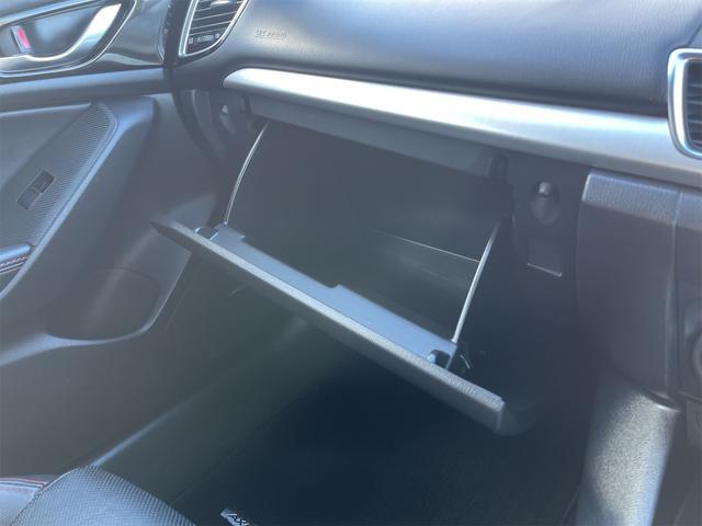 20Sツーリング Lパッケージ 本革シート シートヒーター ドライブレコーダー 純正ナビ フルセグTV Bluetooth バックカメラ 純正ETC車載器 プッシュスタート スマートキー アイドリングストップ(60枚目)