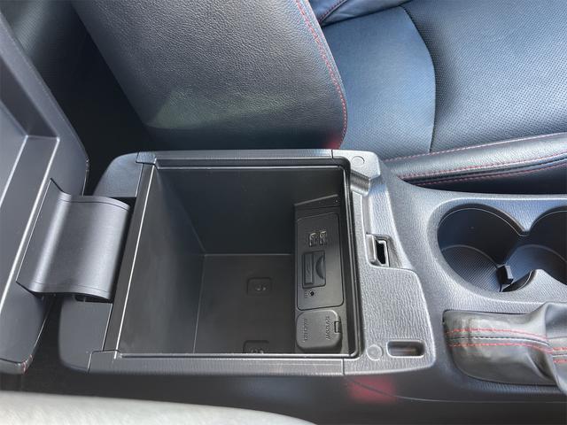 20Sツーリング Lパッケージ 本革シート シートヒーター ドライブレコーダー 純正ナビ フルセグTV Bluetooth バックカメラ 純正ETC車載器 プッシュスタート スマートキー アイドリングストップ(61枚目)