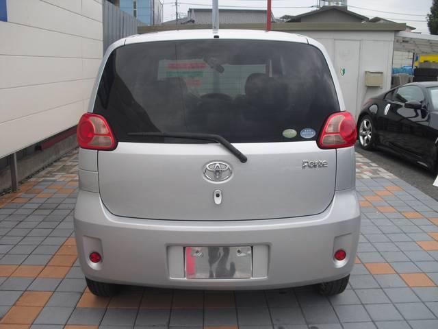 130i Cパッケージ 電動スライドドア(18枚目)