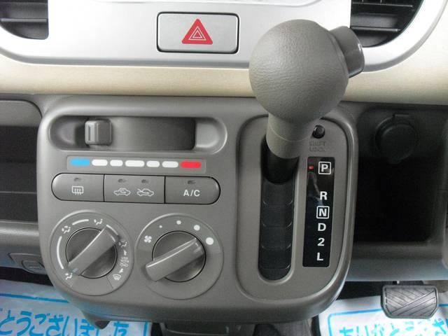S 社外15アルミ キーレス CDデッキ(11枚目)