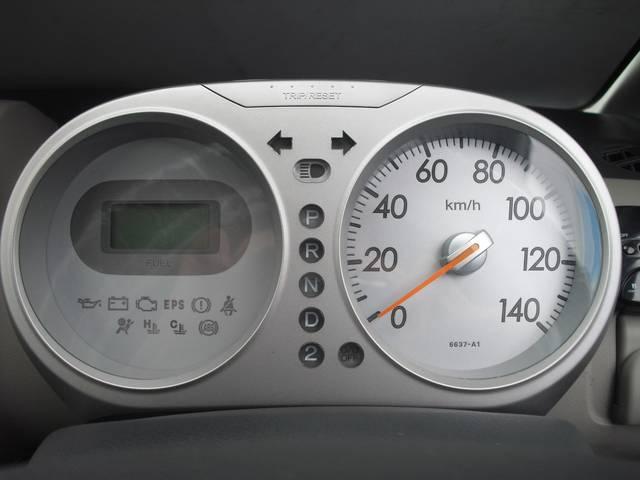 ホンダ ライフ C 社外14アルミ Wエアバッグ ABS