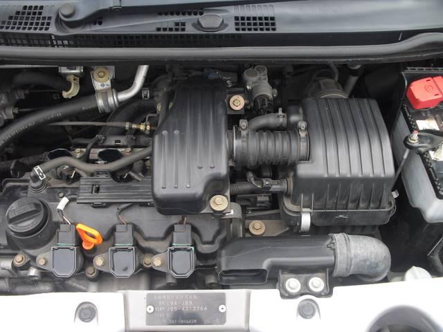 C 社外14アルミ Wエアバッグ ABS(16枚目)