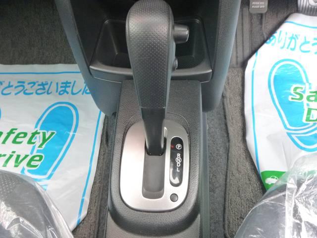 「日産」「ノート」「コンパクトカー」「山梨県」の中古車18