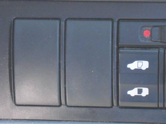 ホンダ ステップワゴン G Lパッケージ キーレス 左側パワースライドドア HID