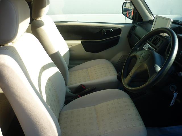 三菱 パジェロミニ XR 4WD キーレス フォグランプ