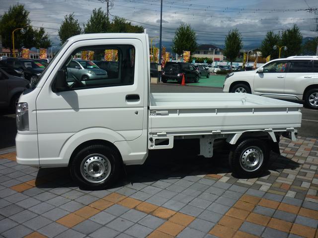 「日産」「NT100クリッパートラック」「トラック」「山梨県」の中古車5