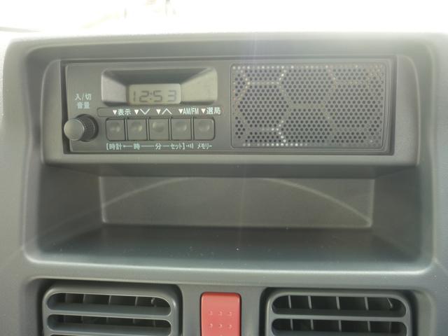 「日産」「NT100クリッパートラック」「トラック」「山梨県」の中古車10