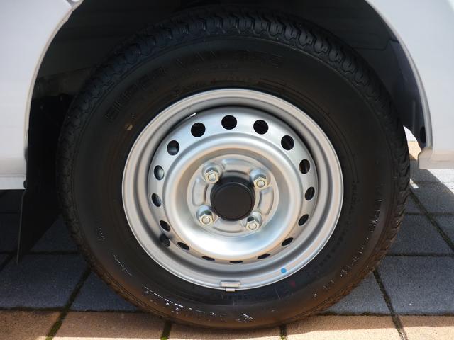 「日産」「NT100クリッパートラック」「トラック」「山梨県」の中古車20