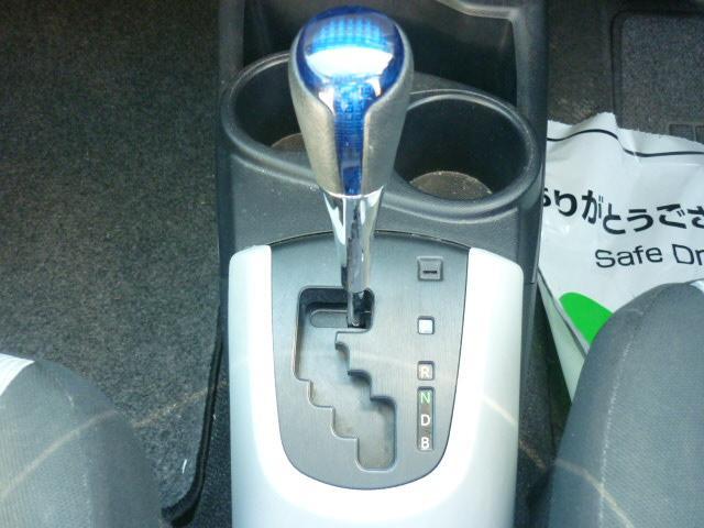 S キーレス連動格納ミラー コーナーセンサー キーレス(11枚目)