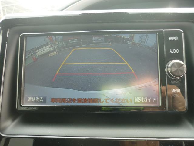 ZS 煌II 両側パワースライドドア 純正ナビ Bカメラ(10枚目)