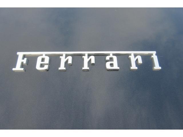「フェラーリ」「カリフォルニア」「オープンカー」「山梨県」の中古車20