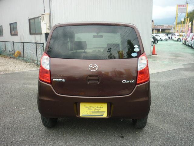 GS 車検令和3年9月17日 キーレス 走行36180キロ(3枚目)