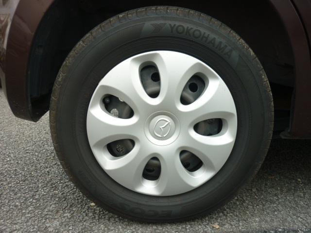 GS 車検令和3年9月17日 キーレス 走行36180キロ(20枚目)