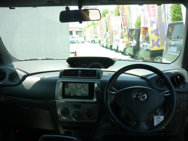 「トヨタ」「bB」「ミニバン・ワンボックス」「山梨県」の中古車15