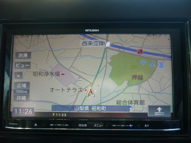X プッシュスタート キーフリー オートエアコン(10枚目)