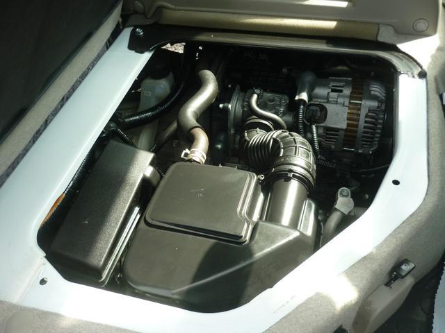 DX GLパッケージ エマージェンシーブレーキ キーレス(17枚目)