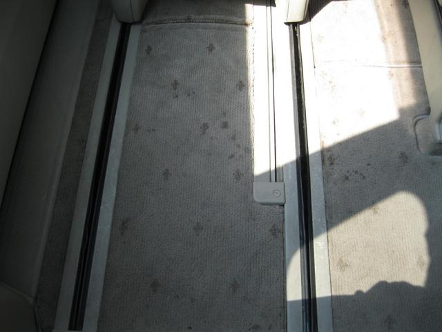 130i Cパッケージ 助手席側パワースライドドア(26枚目)