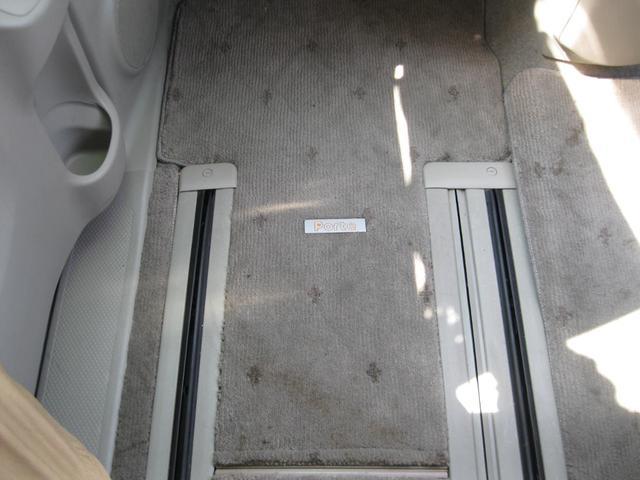 130i Cパッケージ 助手席側パワースライドドア(27枚目)