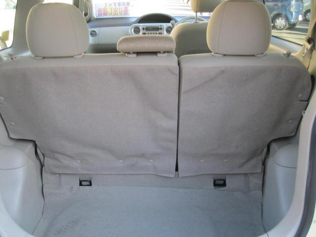 130i Cパッケージ 助手席側パワースライドドア(28枚目)