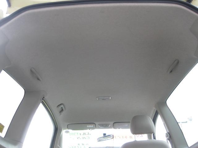130i Cパッケージ 助手席側パワースライドドア(31枚目)