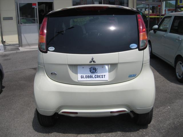 S ETC車載器 オートエアコン CD キーレス(5枚目)