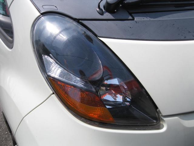 S ETC車載器 オートエアコン CD キーレス(9枚目)
