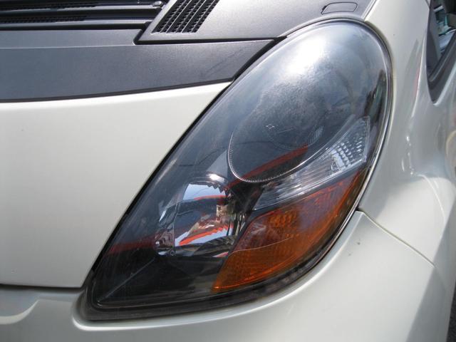 S ETC車載器 オートエアコン CD キーレス(10枚目)