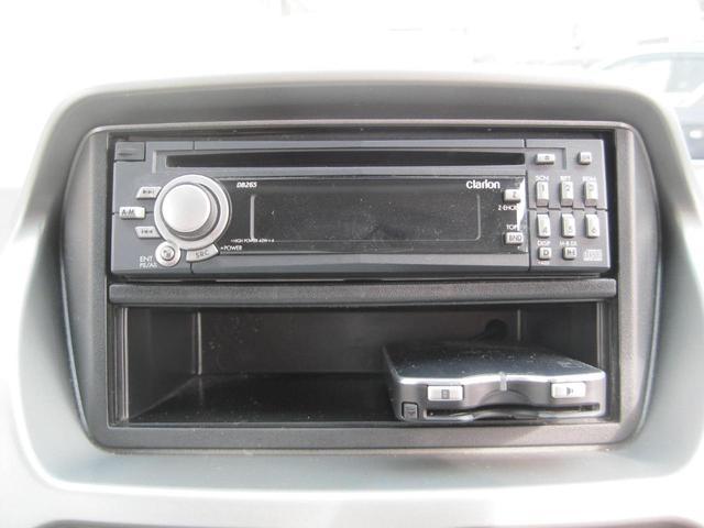 S ETC車載器 オートエアコン CD キーレス(15枚目)