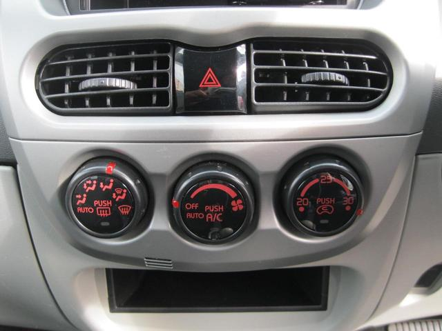 S ETC車載器 オートエアコン CD キーレス(16枚目)