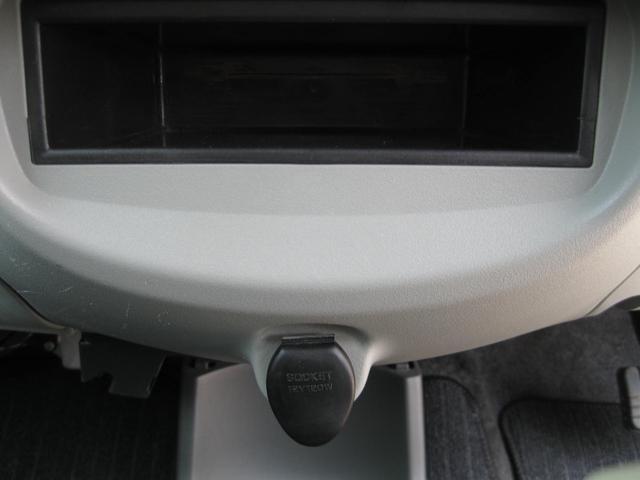 S ETC車載器 オートエアコン CD キーレス(18枚目)