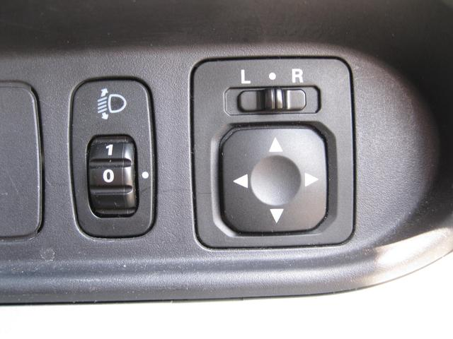 S ETC車載器 オートエアコン CD キーレス(19枚目)