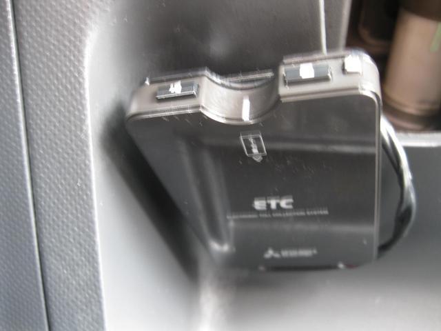 G パドルシフト ETC車載器 キーレスエントリー ナビ(14枚目)