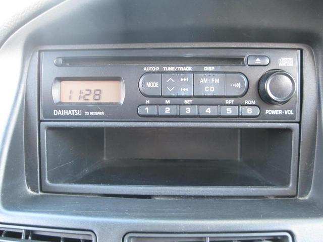 Lターボ ABS キーレス CD(15枚目)