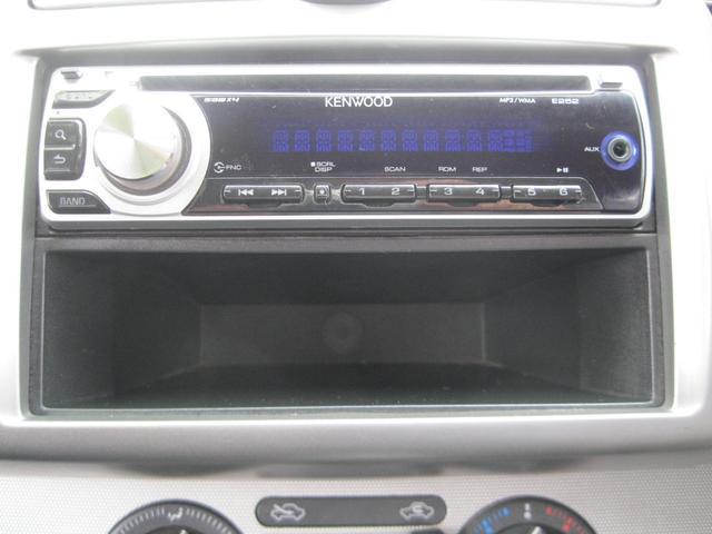 15X ドライブレコーダー スマートキー(10枚目)