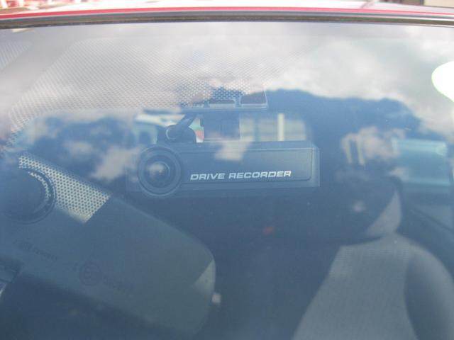15X ドライブレコーダー スマートキー(12枚目)