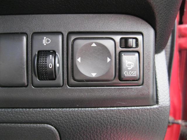 15X ドライブレコーダー スマートキー(13枚目)