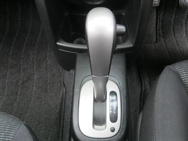 15X ドライブレコーダー スマートキー(14枚目)